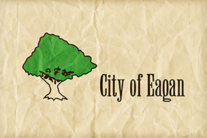 City of Eagan